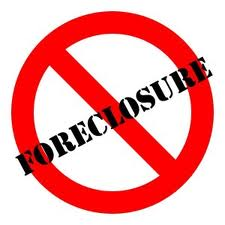 Avoiding Foreclosure Through Bankruptcy