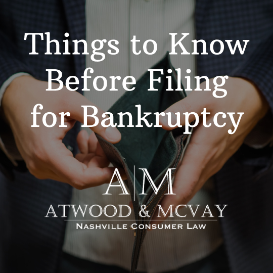 things-to-know-before-filing-for-bankruptcy-blog-page-image